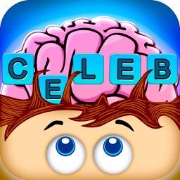 Mind Wobble - Guess the Celeb? Popular Celebrity Trivia & Quiz