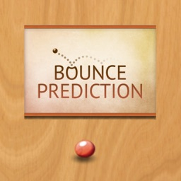 Bounce Prediction - Best Mind Puzzle
