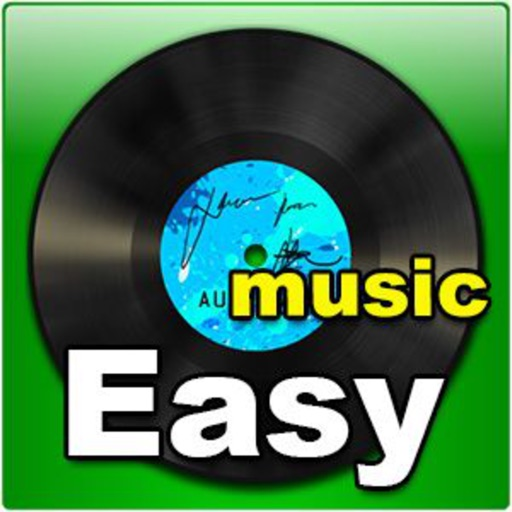 EASY TIME RADIO
