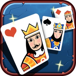 .Freecell Solitaire Pro