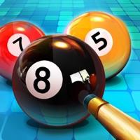 Codes for Pool Ball Saga Hack