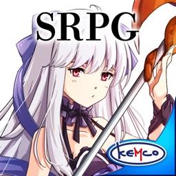 SRPG レグナタクティカ