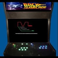 Arcade Web
