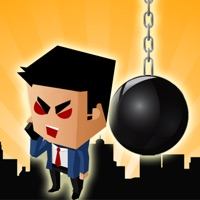 Codes for Attack the Angry Bosses - Wrecking Ball Revenge Hack