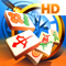 App Icon for Mahjong Secrets HD App in United States IOS App Store