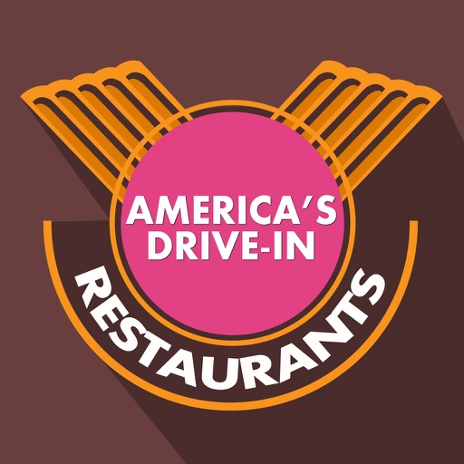 America's Drive-In Restaurants