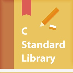 C Standard Library