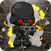 Agent Ambush - 軍の秘密のミッションで対策特別エージェント