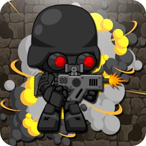Agent Ambush - Специальные Средства Против С Секретной Миссией Армии