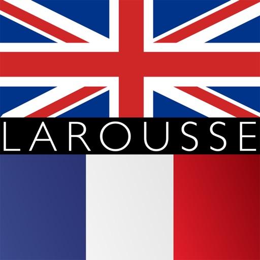 French-English Unabridged dictionary