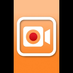 Easy Square for Video Upload to Instagram No Crop