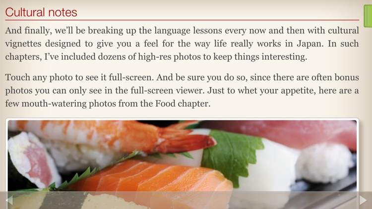 Human Japanese Lite | Learn Japanese with your personal sensei-in-a-box™