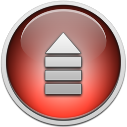 Ícone do app System Lens