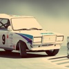 Drifting Lada Edition - Retro Car Drift and Race - iPhoneアプリ