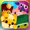 Cupets (AppStore Link)
