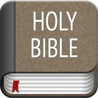 mobile download kjv holy bible
