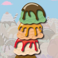 Codes for Ice Cream Fall - Sky Fall Free Game Hack