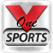 V1 Sports+