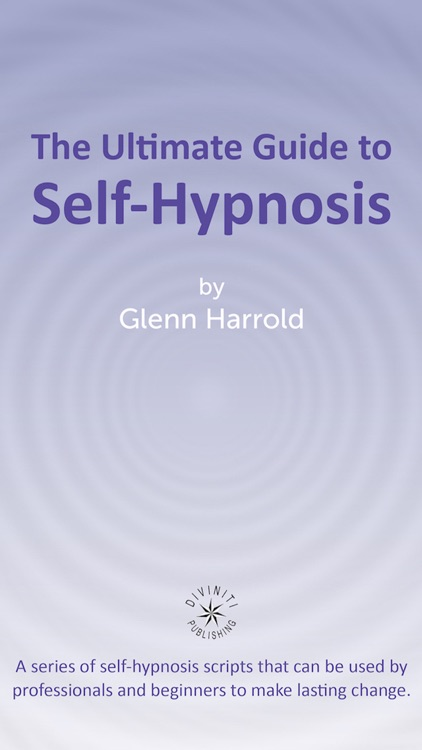 Relax & Sleep Well by Glenn Harrold: A Hypnosis Sleep Relaxation