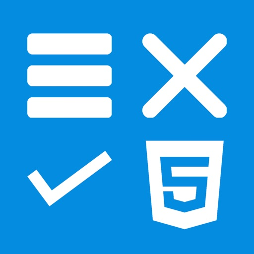 Unvired Workflow for SAP HTML5