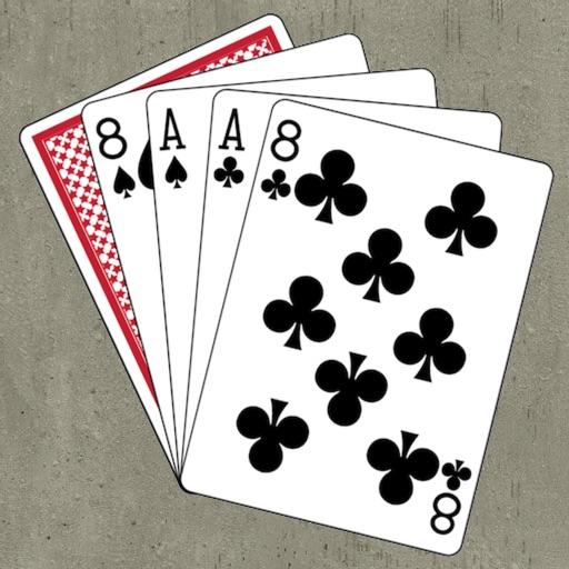 Perpetual Poker