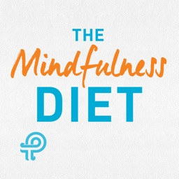 The Mindfulness Diet: Recipes, Exercises, and Techniques for Mindful Eating, Relaxation and Weight Loss