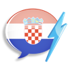 WordPower Learn Croatian Vocabulary by InnovativeLanguage.com