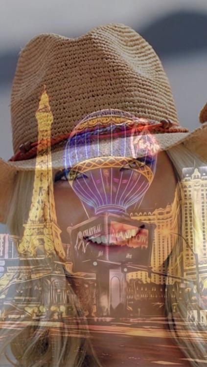 Photo Blender - Create Amazing Image Blends & Share screenshot-3