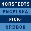 Norstedts engelska fickordbok - iPhoneアプリ