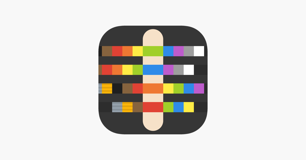 Graphic Resistor on the App Store