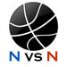 167.篮球赛分组