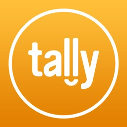 Tally App: Share expenses