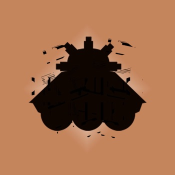 Da Vinci's Tank
