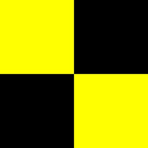 3Strike Signal Flags