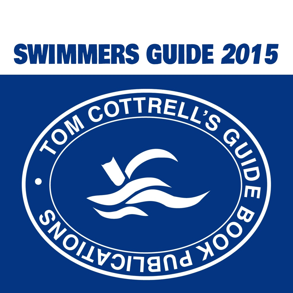 Swimmers Guide 2015