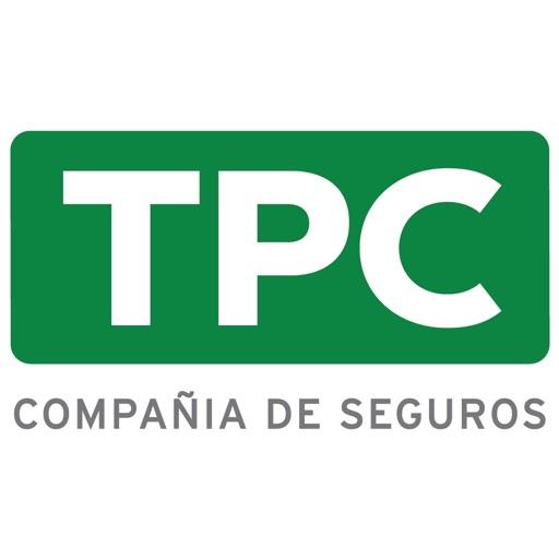 TPC Compañía de Seguros S.A.