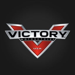 Victory Rides