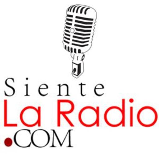 SIENTE LA RADIO