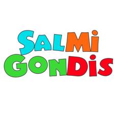 Activities of Salmigondis