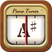 Pano Tuner app review