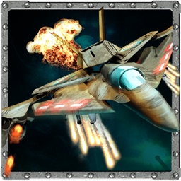 Aces of Glory 2014 - Air Fight Simulator