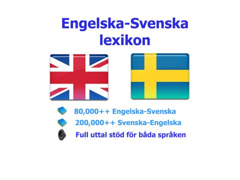 Swedish English best dictionary   App Price Drops