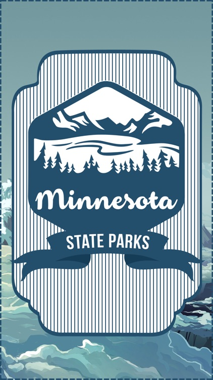 Minnesota National Parks & State Parks