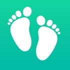 脚步旅行 icon