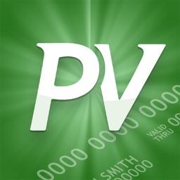 Pocket Verifier