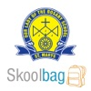Our Lady of the Rosary Primary, St Marys - Skoolbag