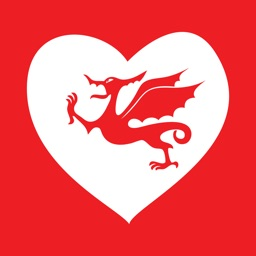 Welsh Dating