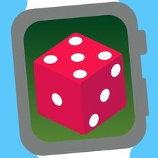 Activities of UdeCoro 3D - Dice on a wrist  -