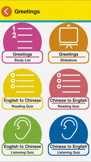 Learn mandarin chinese by zeemel on the app store m4hsunfo