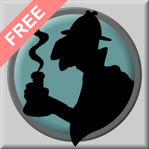 Science Detective® A1 (Free)